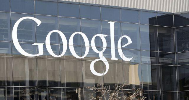 20160131 El Pais - Google