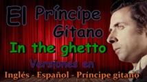 CI - Introducción - El Principe Gitano