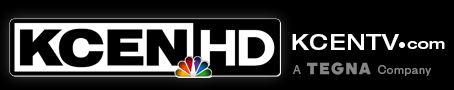 KCEN TV - logo