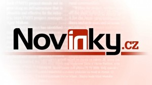 novinky_cz - logo