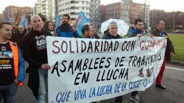 20160204 Manifestacion Gijon Fabril (3)