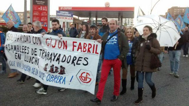 20160204 Manifestacion Gijon Fabril (7)