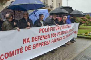 20160213 La Opinion Coruña - UGT reclama