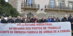 20160220 La Opinion A Coruña - exempleados