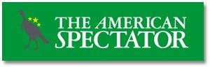 American-Spectator-Logo