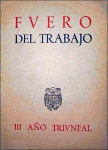 III año triunfal - Libro