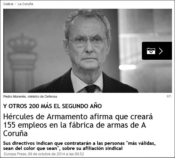 20141008 Periodistadigital - HDA