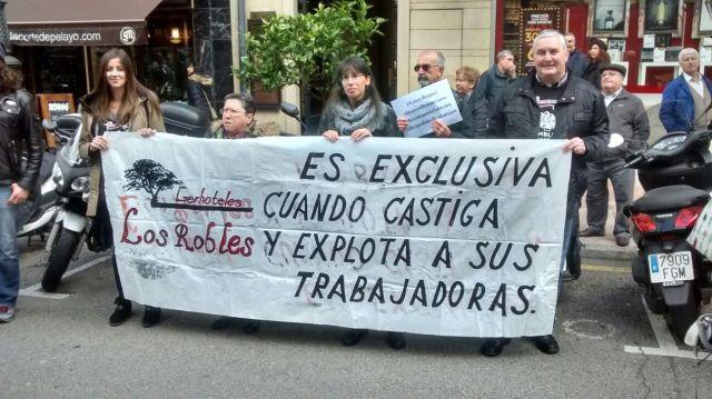 20160317 - Manifestacion Oviedo 01