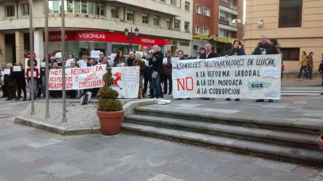 20160317 - Manifestacion Oviedo 03