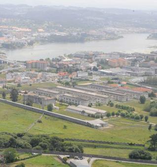 20160318 La Opinion a Coruña - FAC