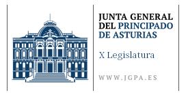 JGPA - Logo 2