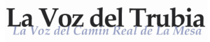 LVT - logo Camin Real