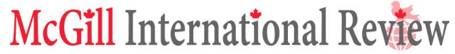 McGill - logo