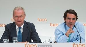 20130704 Faes - Morenes y Aznar