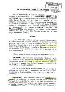20151230_Denuncia_subcontratacion_CCOO_a_GDSBS_1
