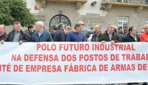20160401 La Opinion A Coruña - FAC