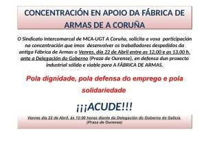 20160422 Cartel concentracion despedidos FAC