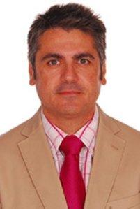 20160427_El Comercio - Rafael Arenas