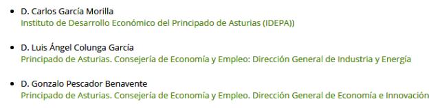 Patronato PPADO Fundacion ITMA