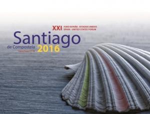 20160617 Cartel foro EEUU España