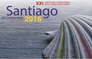 20160617 Atalayar - foro españa EEUU_0