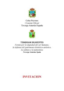 20160625 Invitacion 1