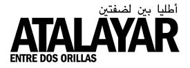 Atalayar - logo