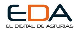 el Digital de Asturias - nuevo logo