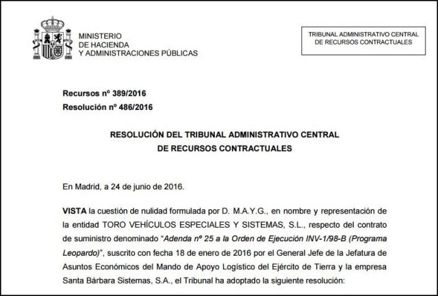 20160623 Encabezamiento resolucion 486_2016