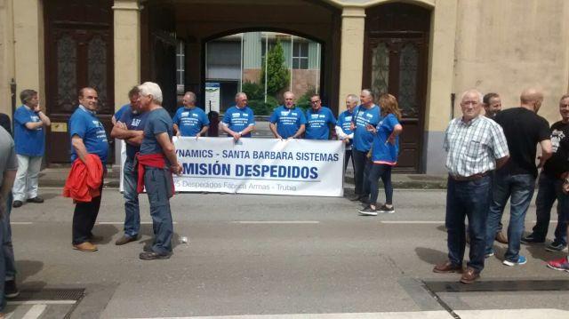 20160708 Concentracion Trubia (2)