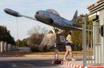 20160716 El Mundo - Base aerea los Llanos