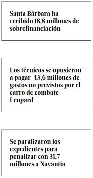 20160725 El Pais - Grafico 2