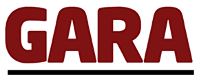 Gara - logo