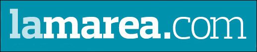 lamarea com - logo