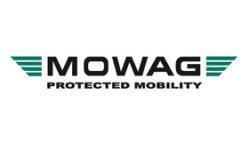 Mowag - logo