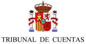 Tribunal de Cuentas - logo