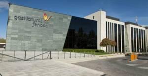 20160809 El Confidencial - sede-de-gas-natural-fenosa-en-la-avenida-de-san-luis