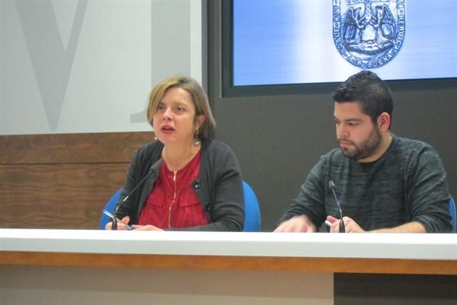 20160829 Europa press - Somos Oviedo