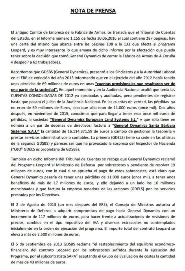 20160928_Nota_de_prensa_Comite_Coruña_1