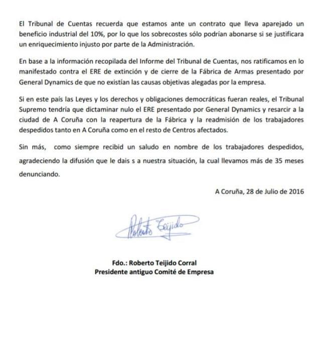 20160928_Nota_de_prensa_Comite_Coruña_2