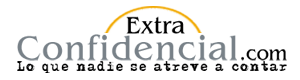 extraconfidencial - logo