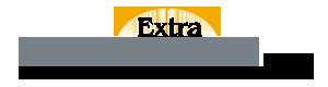 extraconfidencial - logo