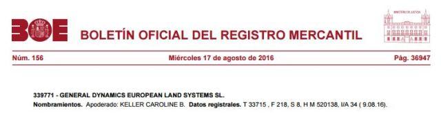 20160817-boe-nombramiento-keller