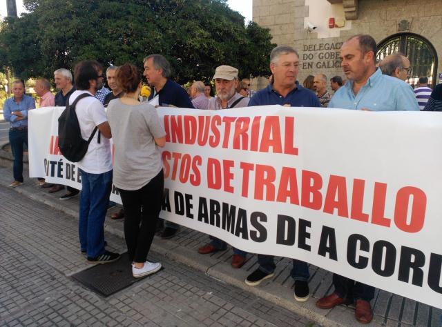 20160909-loc-protesta-trabajadores