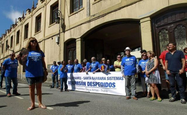 20160928-lvt-protesta-55-despedidos