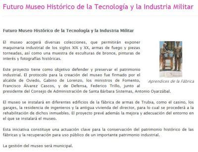 ayto-oviedo-futuro-museo-industria-militar
