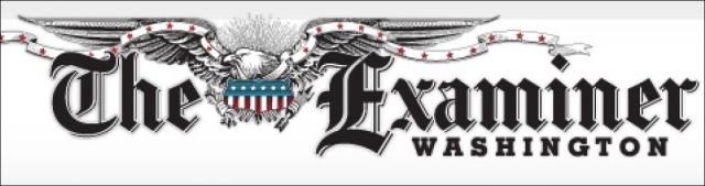 washigton-examiner-logo