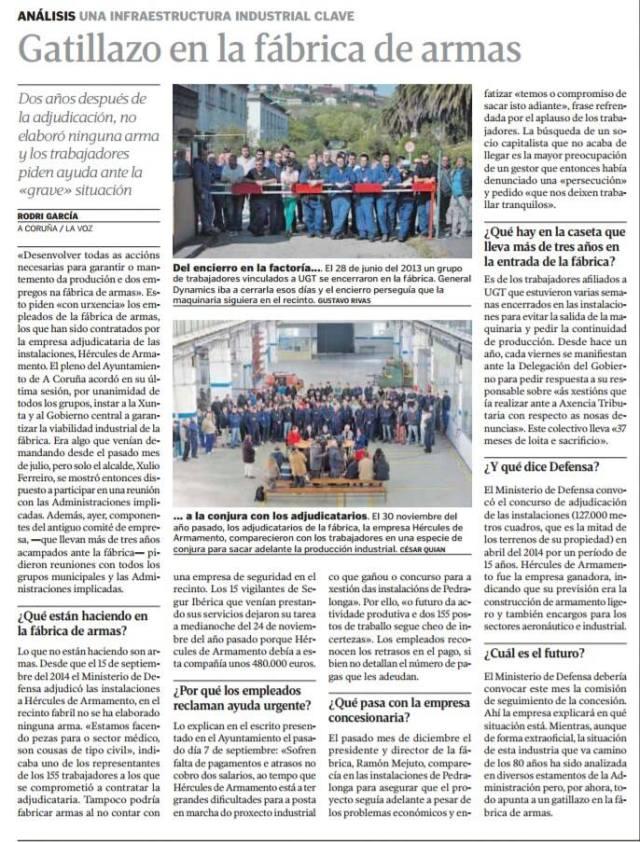 20161001-la-voz-de-galicia-periodico