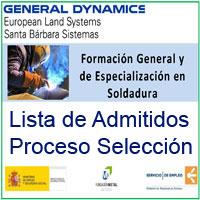 20161005_admitidos_gdsbs
