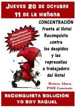 20161018-cartel-reconquista